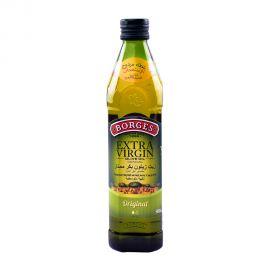 Borges Extra Virgin Olive Oil 500ml Bottle