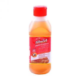 Klf Gingelly Oil 200ml (sesame)