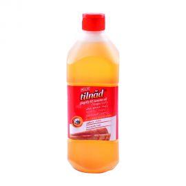 Klf Gingelly Oil 500ml (sesame)