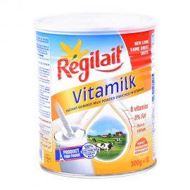 Regilait Vita Milk 300gm