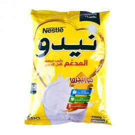 Nestle Nesquik Choco powder 14.3gm