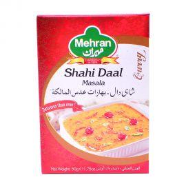 Mehran Dal Masala 50gm