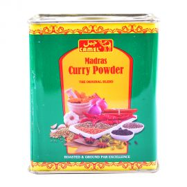 Camel Madras Curry Powder 500gm