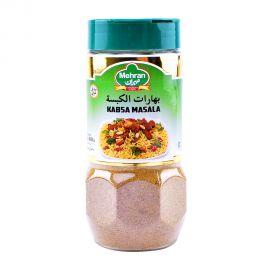 Mehran Saudi Kabsa 250gm Jar