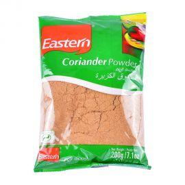 Eastern Coriander powder 200gm