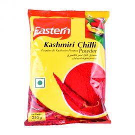 Eastern Kashmiri chilly powder 250gm