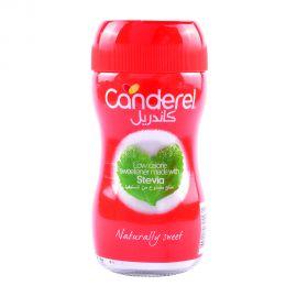Canderel Green Low calorie sweetener Powder 40gm
