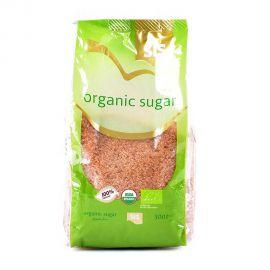 SIS Organic Sugar 500gm