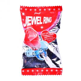 JEWEL RING CANDY STRABERRY 13.5GM