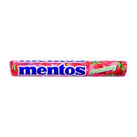 Mentos Sb 14p 38gm