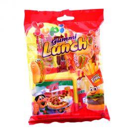 Yupi Gummy Lunch Bag 77gm