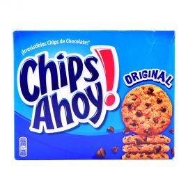 Chips Ahoy 300g