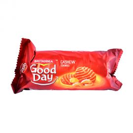 BRITANIA Good day CASHEW BISCUIT 90GM