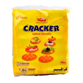 Nabil Cracker 35gm