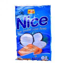 Nabil Nice Biscuit 50gm