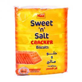 Nabil Sweet&salt 50gm