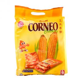 Hup Seng Corneo Crackers 200gm