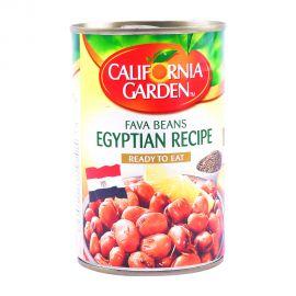 California Garden Foul Egyptian 450gm