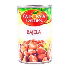 California Garden Bagella Broad Beans 450gm