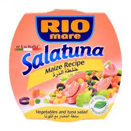 RIO MARE SALATUNA MAIZE 160GM