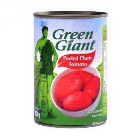Green giant Canned Whole Peeled Tomatos 400g