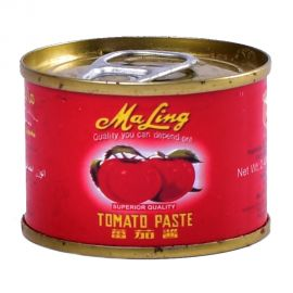 Maling Tomato Paste 70gm