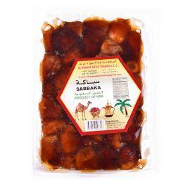 Sabbaka 1kg