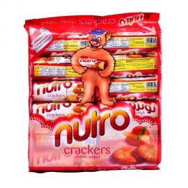 Nutro Tasty Cracker 42gm