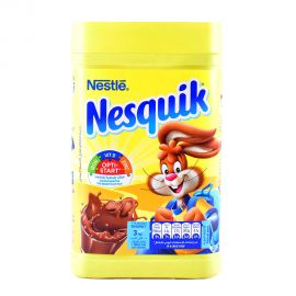 Nestle Nesquik Choco powder 450gm