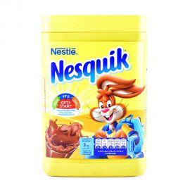 Nestle Nesquik Choco 1kg
