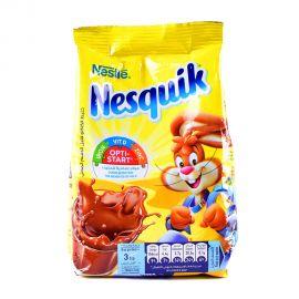 Nestle Nesquik Choco 200gm