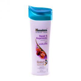 Himalaya Pro Shampoo Repair & regen 200ml