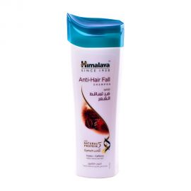 Himalaya Anti Hair fall Shampoo 400ml