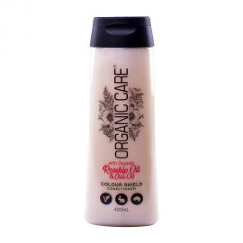Organic Care Colored conditioner 400ml