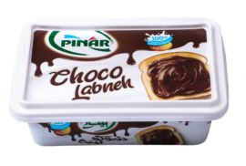 PINAR CHOCO LABNEH 200GM