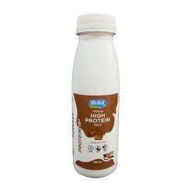 Marmum Milk High Protein Chocolate 300mL