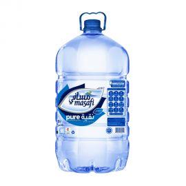 MASAFI WATER 5LTR