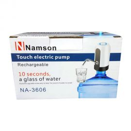 NAMSON AUTOMATIC WATER DISPENSER#NA-3606