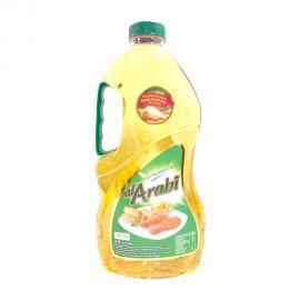 Al Arabi Blend Oil 2.9L