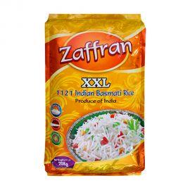 Rice Zaffran Indian Basmati XXL 20kg