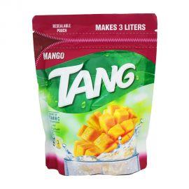 TANG MANGO POUCH 375GM
